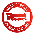 Balby Central Primary Academy